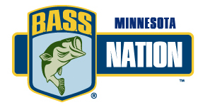 MN B.A.S.S. Nation logo
